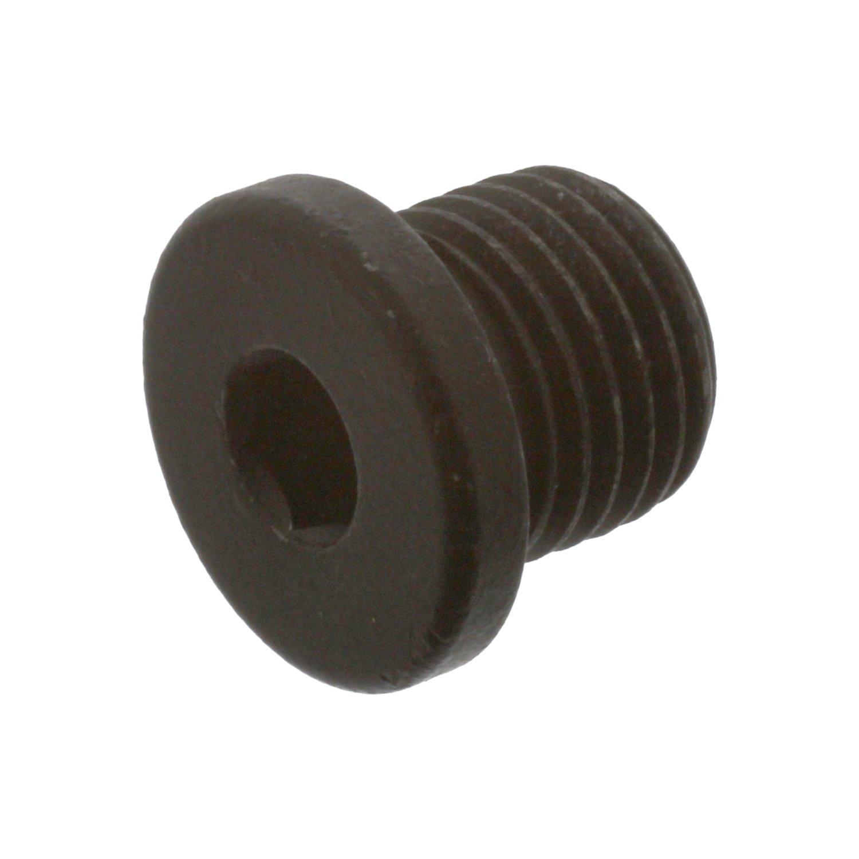 febi bilstein 38788 oil drain plug - Pack of 1