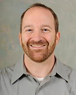 James W. Feldman