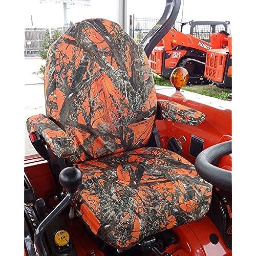 Kubota Bx Tractor Cover : Kubota tractor accessories amazon