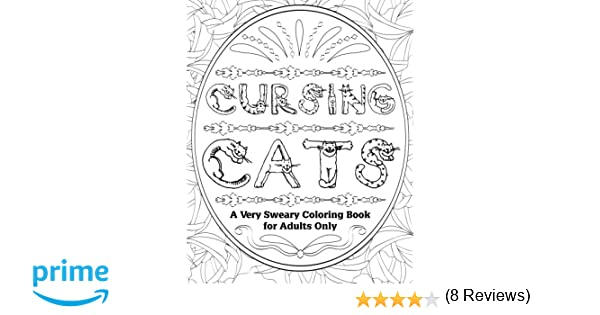 Counting Number worksheets math addition coloring worksheets : Amazon.com: Cursing Cats: A Very Sweary Coloring Book for Adults ...