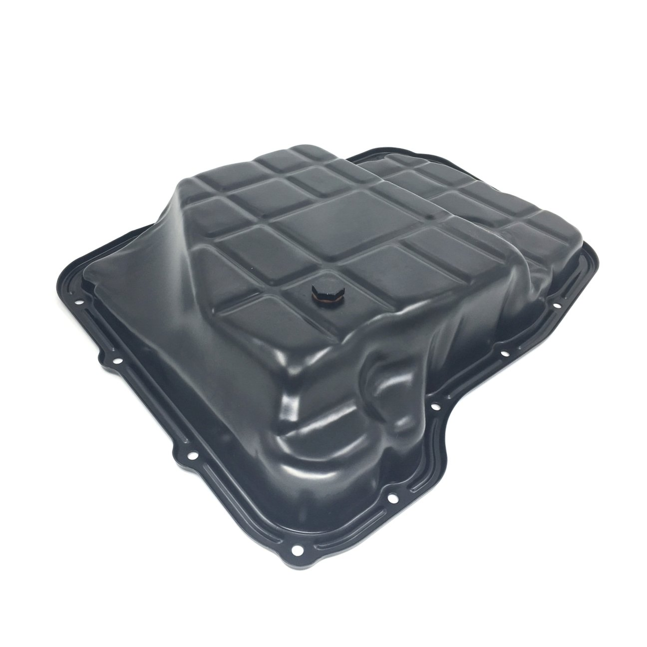 SKP SK265817 Automatic Transmission Oil Pan