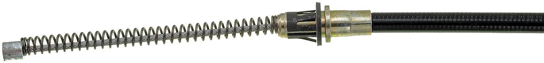 Dorman C92453 Parking Brake Cable