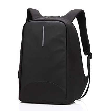 ea901dd2fc27 Best Anti-Theft Backpack