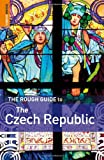The Rough Guide to Czech Republic (Rough Guide to the Czech Republic) by Rob Humphreys (2009-05-01)