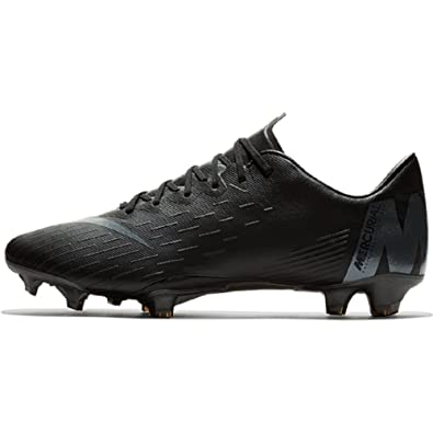 5922b2b6904 Nike Vapor 12 Pro Men s Firm Ground Soccer Cleats (Men s 7.5 Women s ...