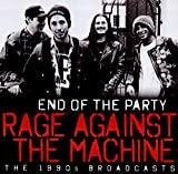 Endof The Party