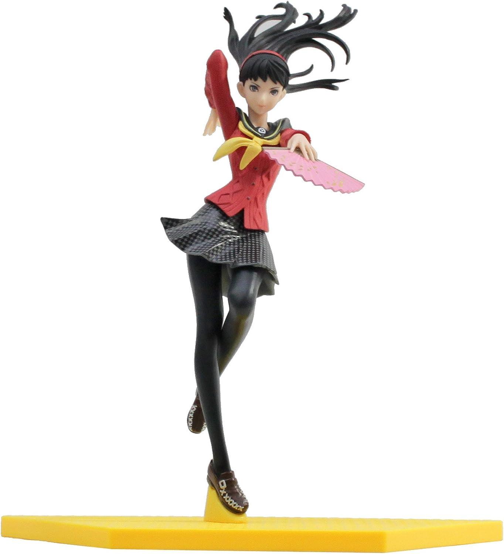 Figuarts ZERO Persona4 Amagi Yukiko