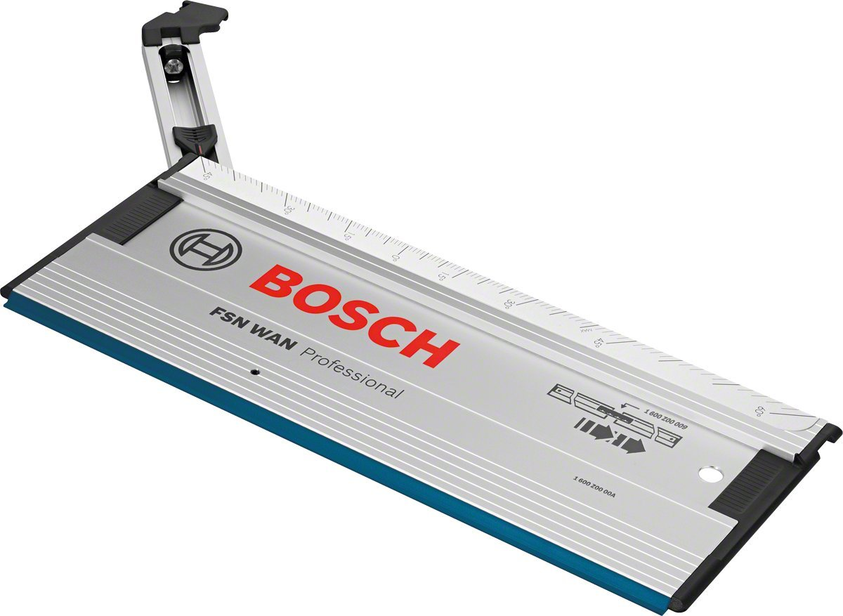 Bosch Professional 1600Z0000A But/ée angulaire FSN WAN
