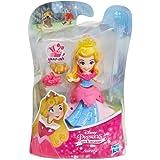 Disney Princess - Small Doll Aurora, B8935ES2