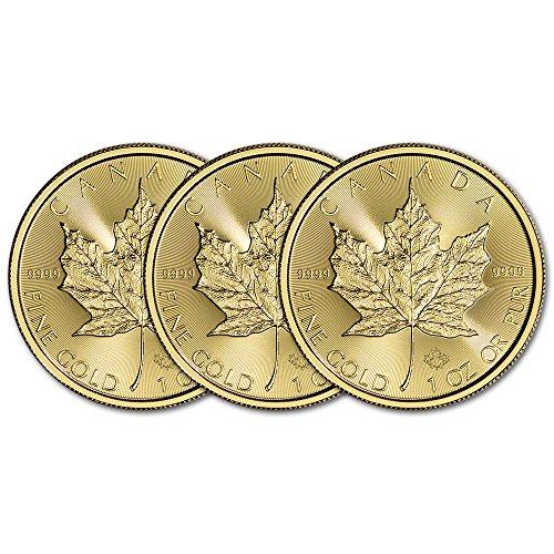 ca-2017-canada-gold-maple-leaf-1-oz-three-3-brilliant-uncirculated