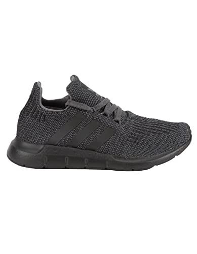 c60671e5f Image Unavailable. Image not available for. Color  adidas Swift Run (Kids)