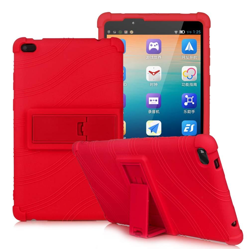 Funda para Tablet Lenovo Tab E8 HMINSEN [7RFJY2SW]