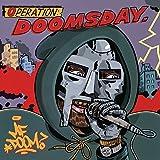 Operatioon Doomsday Pt 2