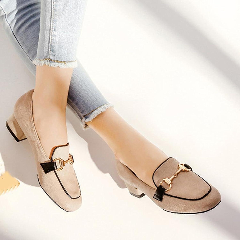 Flache Schuhe der Sommerschuhe -Frauen Fersenschuhe Wilde Damenschuhe der  Art und Weise 171c521e6b