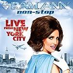 Pam Ann: Live from New York | Pam Ann
