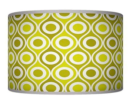 ARK HOUSE 590 - Pantalla para lámpara de Techo, diseño ...