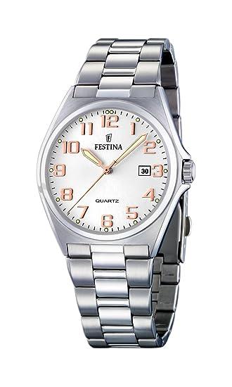 Reloj Festina - Hombre F16374/7