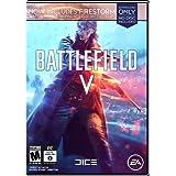 Electronic Arts Battlefield V (English) PC - Standard Edition