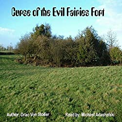 Curse of the Evil Fairies Fort