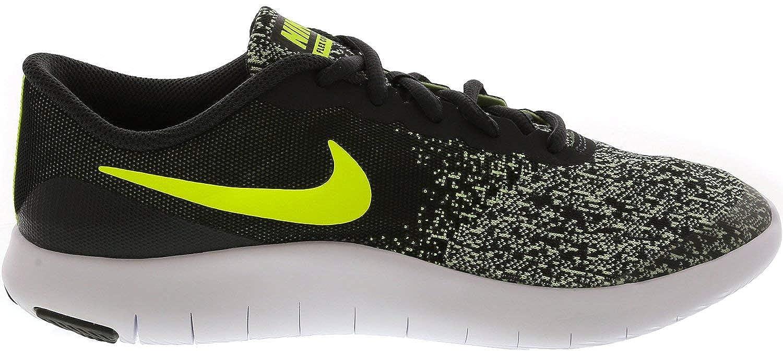 Running Shoe Size 7 GS Boys Nike Flex Contact