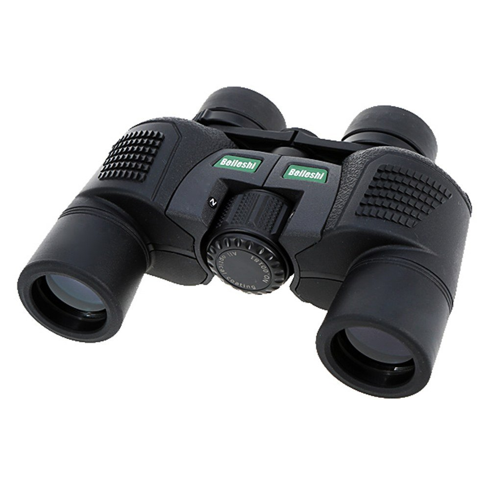 Hunting Equipment HD 8X40 Sports Optics Binocular Telescope Spotting Scope for Hunting Camping Hiking Traveling Concert by Hunting Equipment (Image #9)