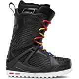 thirtytwo Team Two Women's Snowboard Boots