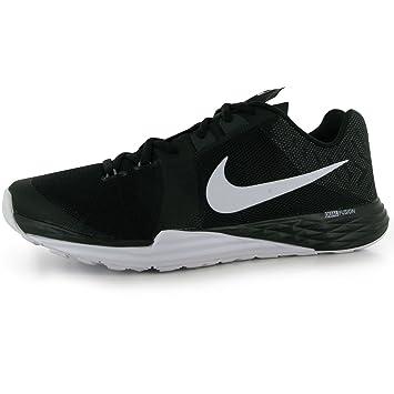 Iron Prime D'entraînement Homme Chaussures Noirblanc Df Nike Pour dCExreQBoW