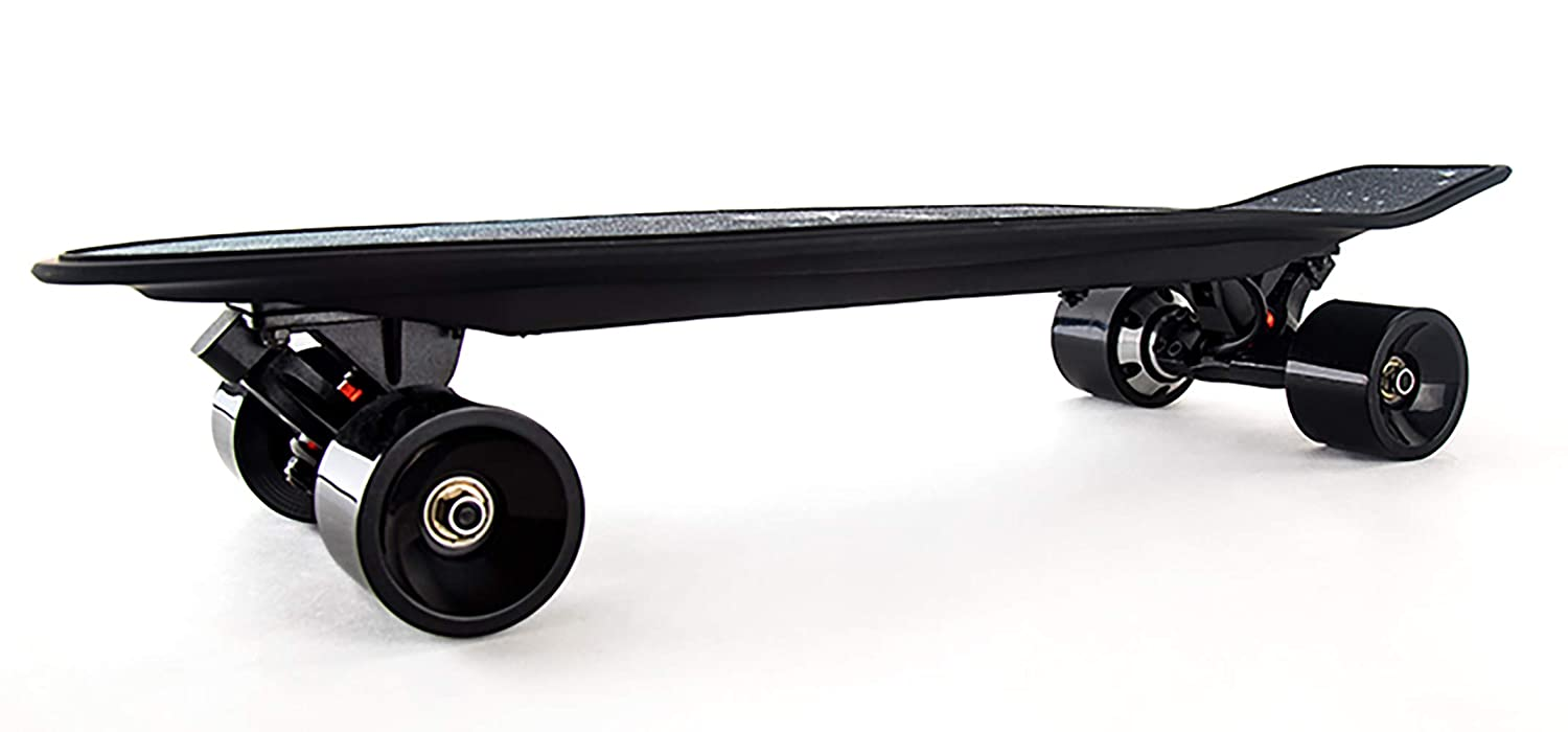 Voyager Neutrino Compact Electric Cruiser Skateboard