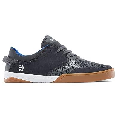 61236021c10d5f Amazon.com  Etnies Helix Skate Shoe  Shoes