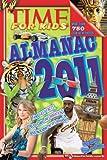 Time For Kids Almanac 2011
