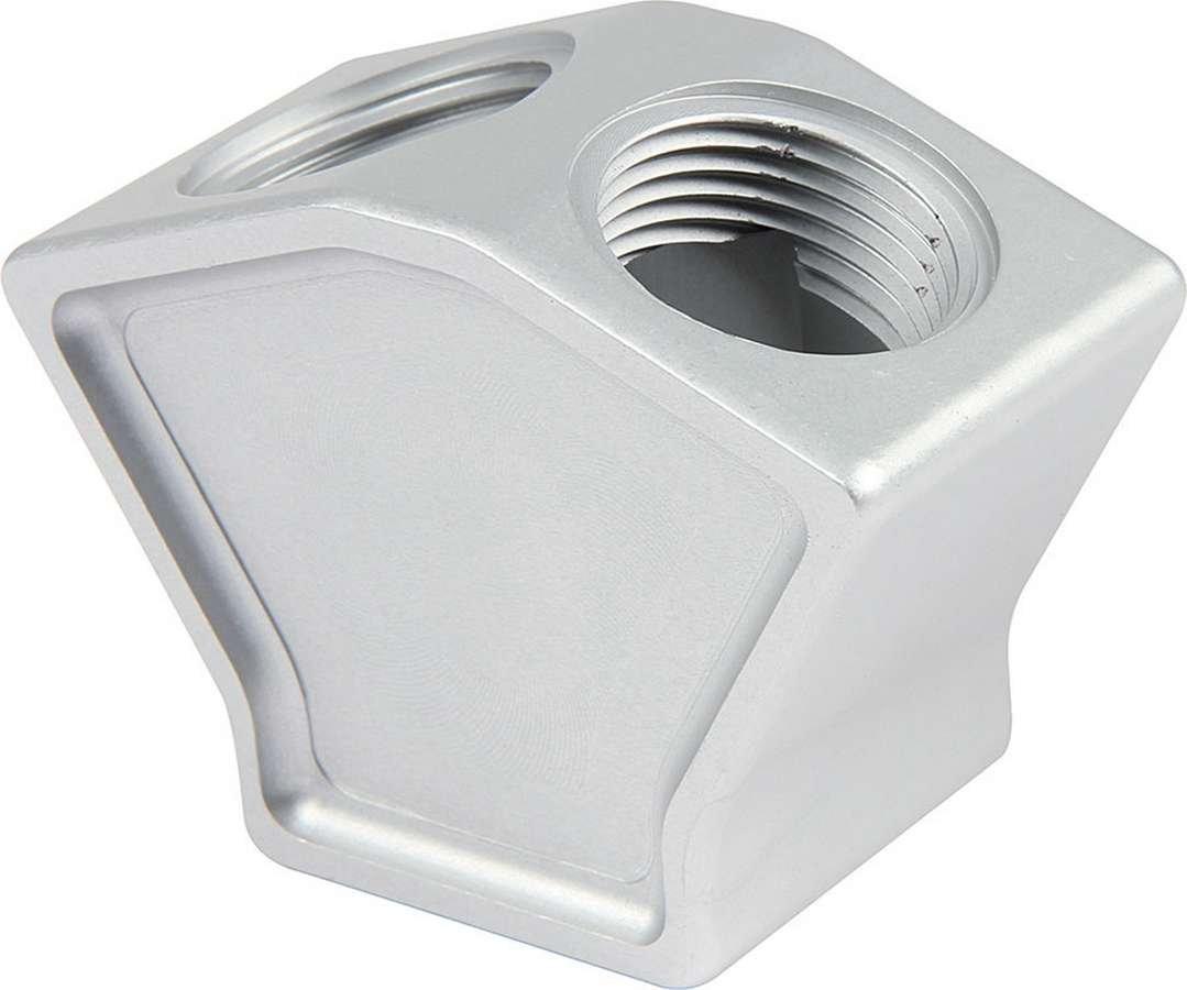 Allstar Performance ALL31159 Water Pump Adapter by Allstar