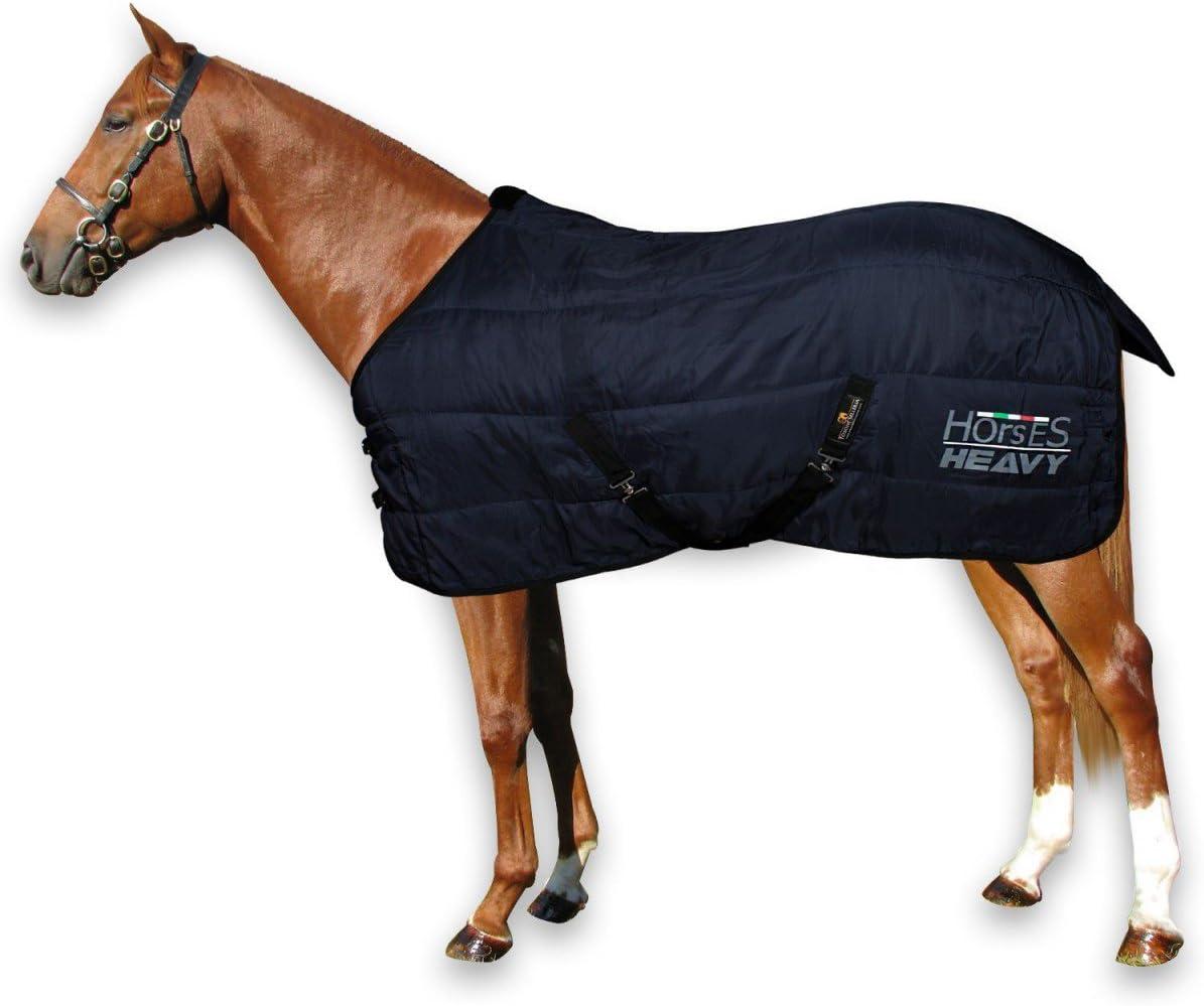 Horses Manta Box Heavy 300g