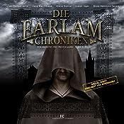 Die Apostel der Apokalypse (Earlam-Chroniken Staffel 1) | Gerry Streberg