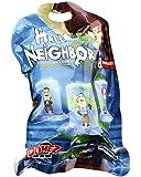Hello Neighbor - One (1) Domez Blind Bag