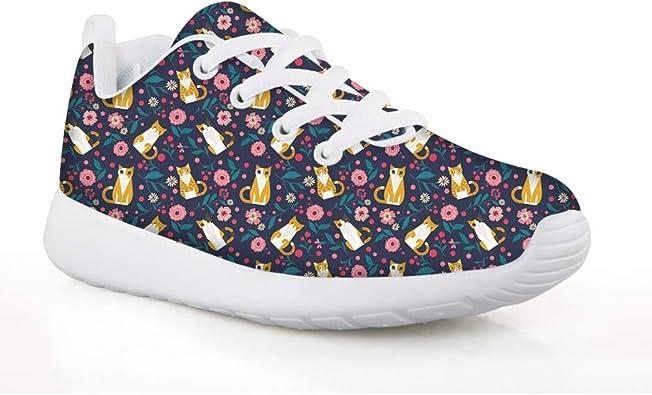 chaqlin Kids Shoes Mesh Children Boys