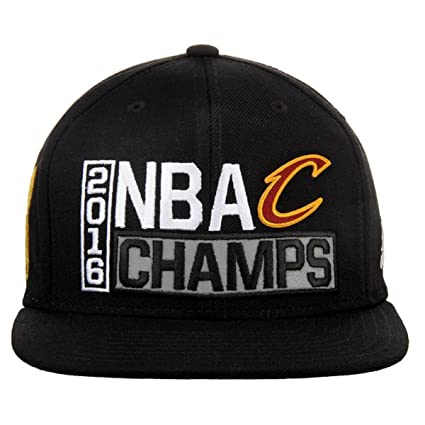 aed87bf6a8a96 Amazon.com   NBA Cleveland Cavaliers Youth 2016