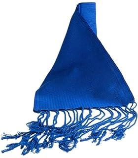 Faja Lisa Algodón azul: Amazon.es: Ropa y accesorios