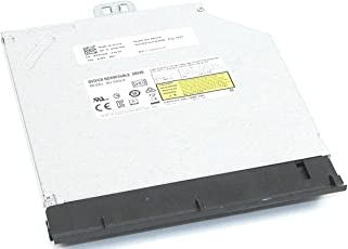 CD DVD Burner Writer Player Drive for Dell Optiplex 9030 AIO Series Computer