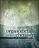 img - for Organometallic Chemistry book / textbook / text book