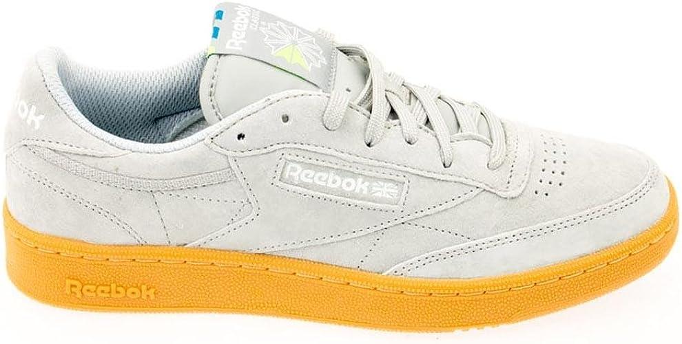 Basket Reebok Club C 85 Indoor AQ9874 46: