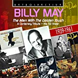 Billy May - Lean Baby