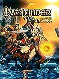 Pathfinder Volume 3: City of Secrets (Pathfinder Hc)