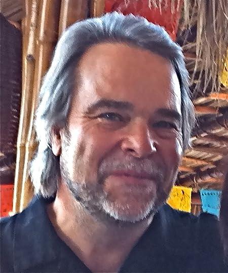 Bill Scollon