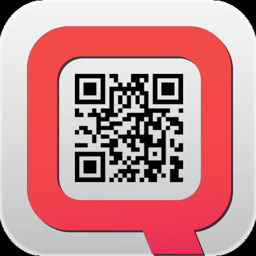 IT Square2 QR Scanner product image