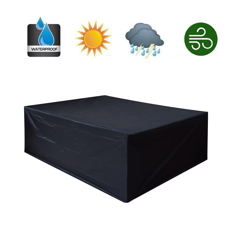 SADA72 Coj/ín para Silla Grueso 3D para Oficina etc Tama/ño Libre Suave Universal Oficina Lavable para casa Grass Green c/álido Rectangular