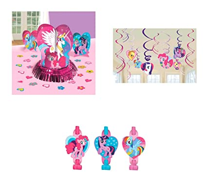 my little pony party decorations kit wiring diagrams