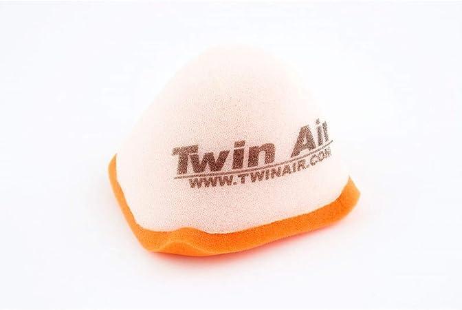 Twin Air Luftfilter 152419 Auto