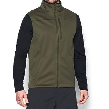 under armour vest. under armour men\u0027s tactical vest, marine od green (390), 3x-large vest