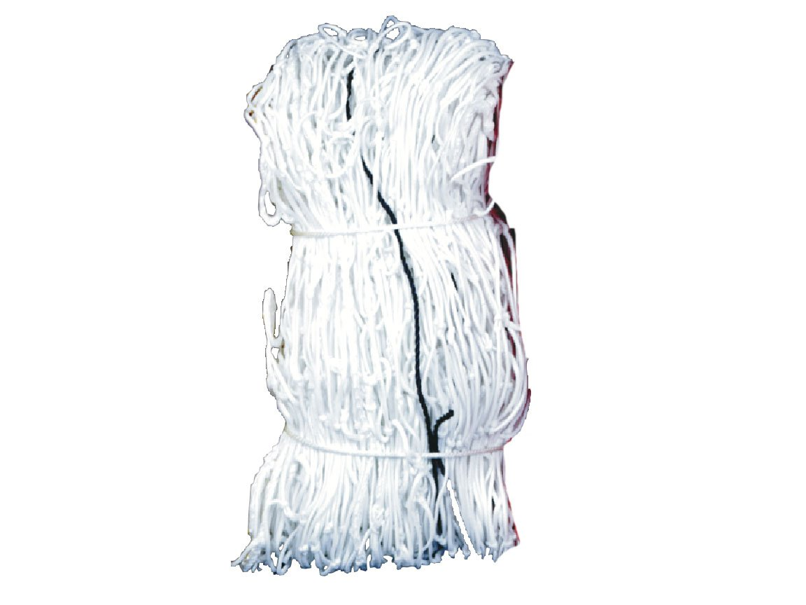 Kwik Ziel 4 mm htpp Net (weiß)