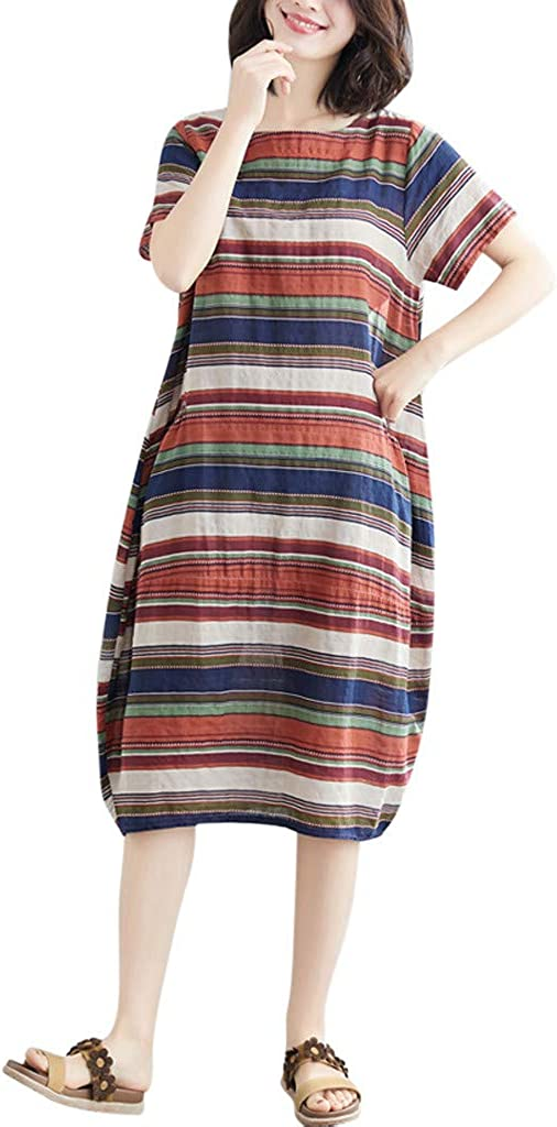 Transer- Cotton Linen...